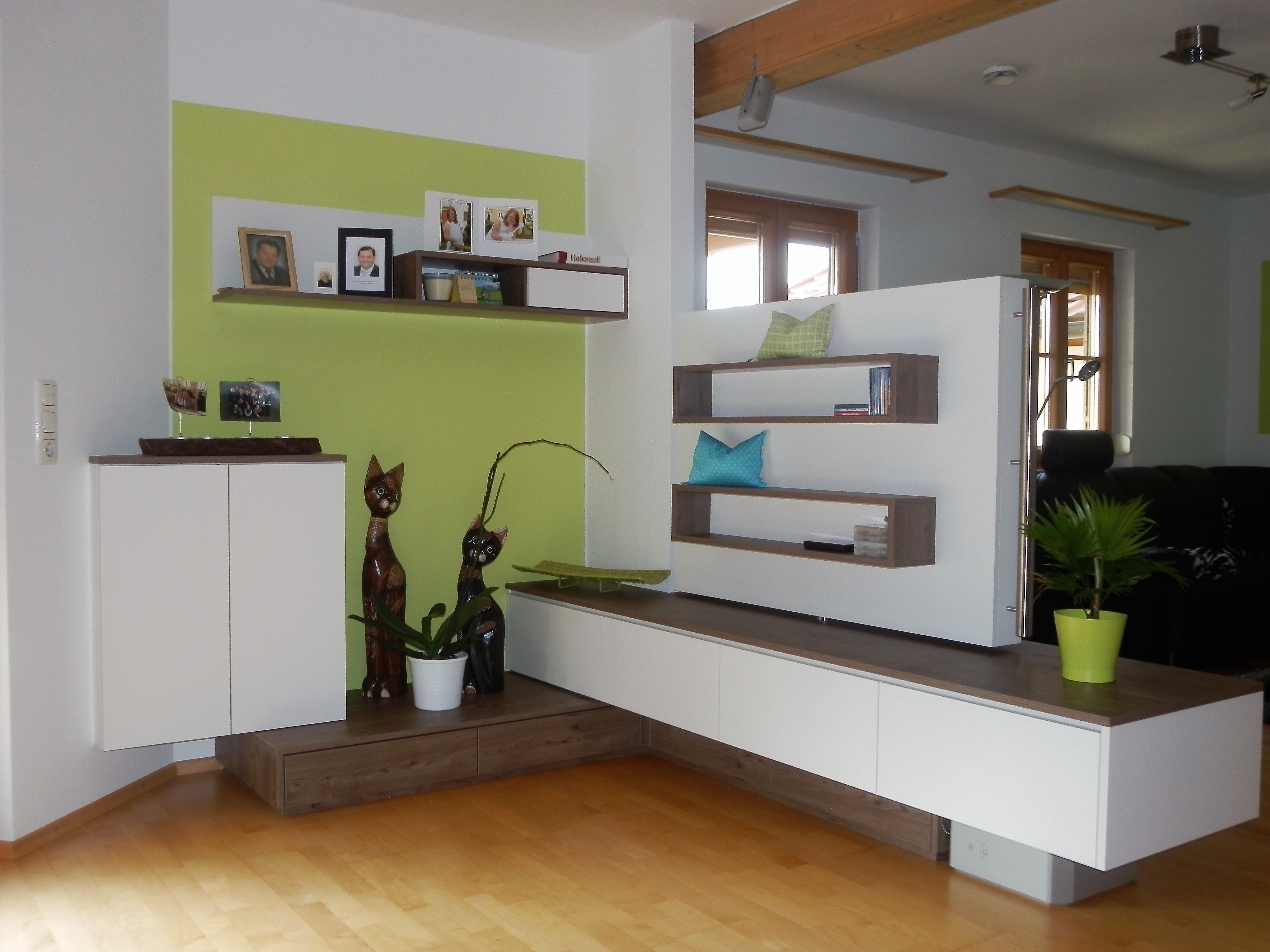 Wohnzimmer riedl wohndesign for Wohndesign wohnzimmer